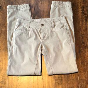 Kuhl Women's Hiking Pants